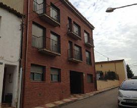 Piso en venta en Ganix, Llagostera, Girona, Calle Sol, 43.100 €, 1 habitación, 1 baño, 45 m2