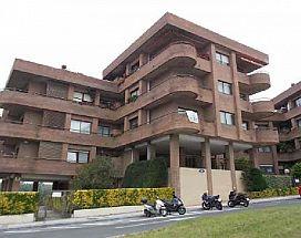 Parking en venta en Donostia-san Sebastián, Guipúzcoa, Calle Andoain, 18.700 €, 20 m2