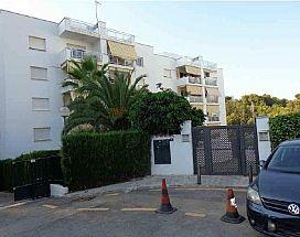 Piso en venta en Palma de Mallorca, Baleares, Calle Antoni Mus, 214.000 €, 2 habitaciones, 113 m2