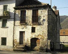 Suelo en venta en Ansó, Huesca, Paseo Chapitel, 32.000 €, 42 m2