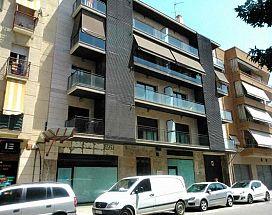 Local en venta en Cerdanyola del Vallès, Barcelona, Calle Santa Anna, 912.500 €, 109 m2
