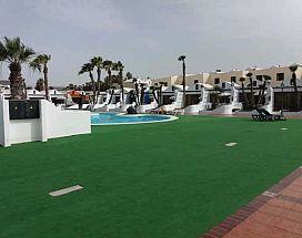 Piso en venta en Teguise, Las Palmas, Avenida Islas Canarias, 76.000 €, 1 habitación, 1 baño, 43 m2