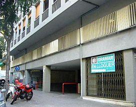 Oficina en venta en Eixample, Barcelona, Barcelona, Calle Bruc, 255.700 €, 133 m2