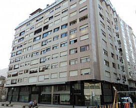 Piso en venta en San Xoán Do Monte, Vigo, Pontevedra, Plaza Portugal, 232.000 €, 3 habitaciones, 2 baños, 138,91 m2