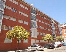 Casa en venta en Villaverde, Madrid, Madrid, Calle Transversal Sexta, 178.000 €, 4 habitaciones, 2 baños, 113 m2
