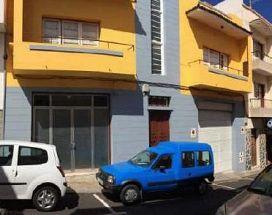 Piso en venta en Roque de Abajo, Santa Cruz de la Palma, Santa Cruz de Tenerife, Calle Diaz Pimienta, 117.400 €, 3 habitaciones, 2 baños, 141 m2