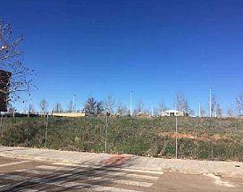 Suelo en venta en Las Abadías, Mérida, Badajoz, Urbanización la Abadias, 513.400 €, 134 m2