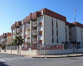 Piso en venta en Orihuela Costa, Orihuela, Alicante, Urbanización la Lomas de Cabo Roig, 76.000 €, 2 habitaciones, 2 baños, 76 m2