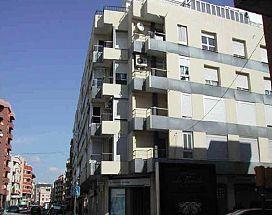 Piso en venta en Tortosa, Tarragona, Avenida de la Generalitat, 71.000 €, 4 habitaciones, 1 baño, 111 m2