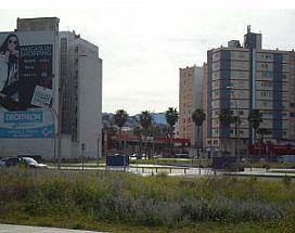 Suelo en venta en Alzira, Valencia, Calle Comunitat Valenciana, 400.700 €, 36 m2