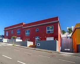 Casa en venta en Agua García, Tacoronte, Santa Cruz de Tenerife, Calle Carmita Castro, 87.000 €, 2 habitaciones, 1 baño, 77 m2