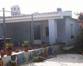 Casa en venta en Poblados Marítimos, Burriana, Castellón, Calle Poligono 45, 48.000 €, 1 habitación, 1 baño, 167 m2