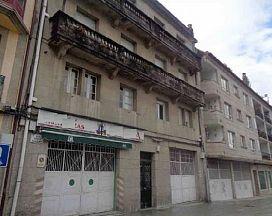 Local en venta en Vilagarcía de Arousa, Pontevedra, Calle Vista Alegre, 297.300 €, 675 m2