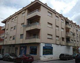 Piso en venta en El Cabezo, Bullas, Murcia, Calle Raimundo Muñoz, 45.100 €, 4 habitaciones, 139 m2