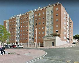 Local en venta en Almería, Almería, Calle Antonia Merce, 40.600 €, 110,24 m2