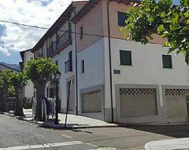 Parking en venta en Candelario, Salamanca, Avenida del Humilladero, 11.991 €, 23 m2