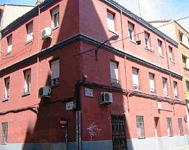 Piso en venta en Zaragoza, Zaragoza, Calle Domingo Lobera, 68.000 €, 1 habitación, 1 baño, 38 m2