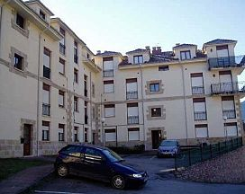 Parking en venta en Cillorigo de Liébana, Cantabria, Calle El Puente (urbanización la Brisas), 16.000 €, 29 m2