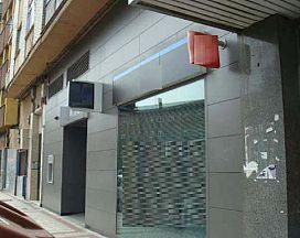 Local en venta en Valladolid, Valladolid, Calle Victoria, 266.000 €, 219 m2