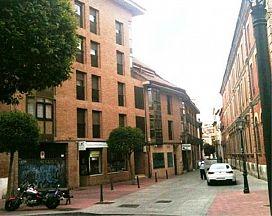 Parking en venta en Universidad, Valladolid, Valladolid, Calle Juan Mambrilla, 66.913 €, 39 m2