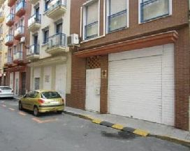 Parking en venta en Huelva, Huelva, Calle Gran Capitan, 18.500 €, 25 m2