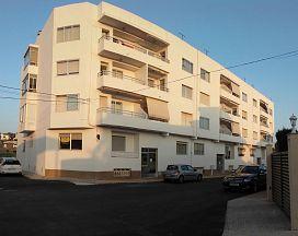 Piso en venta en La Sénia, Tarragona, Calle Barranquet, 47.000 €, 3 habitaciones, 1 baño, 119 m2
