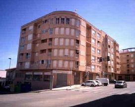 Piso en venta en Pego, Alicante, Avenida Valencia, 50.000 €, 4 habitaciones, 2 baños, 107 m2