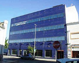 Oficina en venta en Almendralejo, Badajoz, Calle Badajoz, 66.000 €, 91 m2