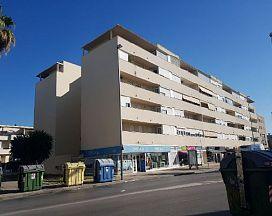 Piso en venta en Jerez de la Frontera, Cádiz, Avenida de Espera, 188.195 €, 4 habitaciones, 2 baños, 152 m2