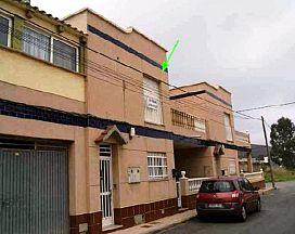 Piso en venta en Diputación de El Beal, Cartagena, Murcia, Calle Segismundo Moret, 51.100 €, 3 habitaciones, 1 baño, 79 m2