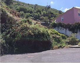 Suelo en venta en Las Cuevas, la Orotava, Santa Cruz de Tenerife, Calle Suecia, 84.375 €, 438 m2