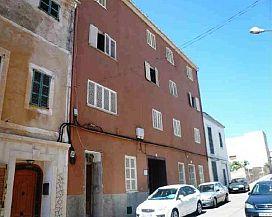 Piso en venta en Felanitx, Baleares, Calle Zavella, 99.500 €, 3 habitaciones, 1 baño, 170 m2