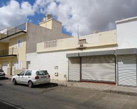 Local en venta en Argana Alta, Arrecife, Las Palmas, Calle Valle Inclan, 93.100 €, 127,63 m2