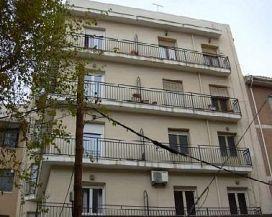 Piso en venta en Elda, Alicante, Calle San Roque, 29.500 €, 3 habitaciones, 1 baño, 100 m2