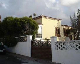 Casa en venta en Las Toscas, Tegueste, Santa Cruz de Tenerife, Calle la Adelfas, 269.000 €, 4 habitaciones, 243 m2
