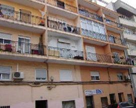 Piso en venta en Gandia, Valencia, Calle Calderon de la Barca, 34.000 €, 1 habitación, 1 baño, 89 m2