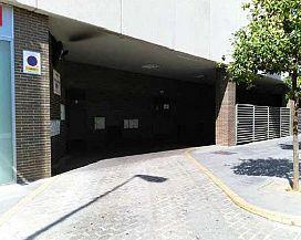 Parking en venta en Sevilla, Sevilla, Avenida de Diego Martínez Barrios (edificio Viapol Center), 29.700 €, 30 m2
