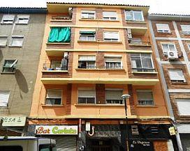 Local en venta en Zaragoza, Zaragoza, Calle Fraga, 41.600 €, 76 m2