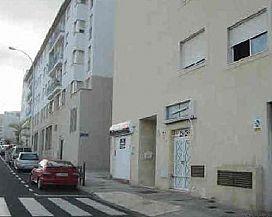Local en alquiler en Santa Cruz de Tenerife, Santa Cruz de Tenerife, Calle Punta de Anaga, 630 €, 207 m2