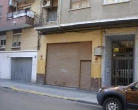 Local en venta en Zaragoza, Zaragoza, Calle Leopoldo Romero, 230.000 €, 585 m2