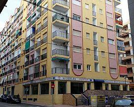 Local en venta en La Mata, Torrevieja, Alicante, Calle la Loma, 77.350 €, 179 m2