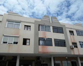 Local en venta en La Oliva, Las Palmas, Calle Juan Sebastian El Cano, 264.400 €, 153 m2