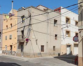 Casa en venta en Mas de Miralles, Amposta, Tarragona, Calle Grau, 20.000 €, 2 habitaciones, 1 baño, 100 m2