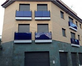 Piso en venta en Malgrat de Mar, Malgrat de Mar, Barcelona, Calle Girona, 929.000 €, 3 habitaciones, 1 baño, 96 m2