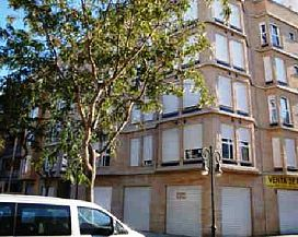 Local en venta en Aldaia, Valencia, Avenida de la Musica, 107.000 €, 241 m2