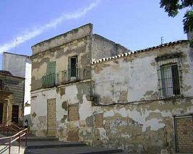 Piso en venta en Los Albarizones, Jerez de la Frontera, Cádiz, Calle San Honorio, 159.000 €, 5 habitaciones, 3 baños, 897 m2