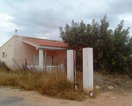 Casa en venta en Montroi / Montroy, Montroy, Valencia, Calle Parmeral, 43.000 €, 3 habitaciones, 75 m2