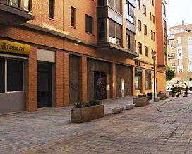 Local en venta en El Tagarete, Almería, Almería, Calle Sierra Alhamilla, 185.000 €, 93 m2