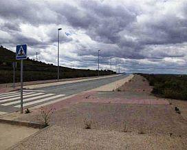 Suelo en venta en Varea, Logroño, La Rioja, Urbanización la Cañas Sn, 887.300 €, 9652,58 m2