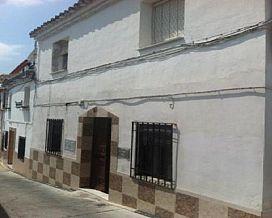 Casa en venta en Baena, Córdoba, Calle Zapateria, 35.105 €, 3 habitaciones, 1 baño, 141 m2